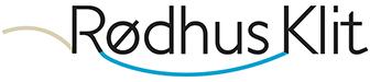 Sommerhusforeningen Rødhus Klit Logo